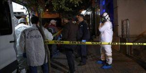 Evlerinde ölü bulunan 4 kardeşte 'siyanür zehirlenmesi' tespit edildi