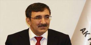 Türkiye, Afrika'da çok önemli bir aktör konumunda'