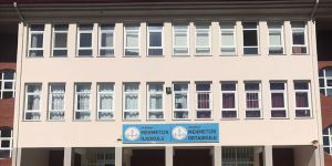Aksaray'da otizmli çocukların eğitim gördüğü okulun müdürü açığa alındı