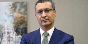 Cumhurbaşkanı Erdoğan'ın avukatından 'Man Adası' davası açıklaması