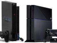 PlayStation oyunları geliyor!