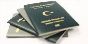 İhracatçılara 'yeşil pasaport' hakkına ilişkin ihracat limiti düşürüldü