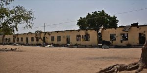 Nijerya'nın eğitim meselesi ve işkence iddiaları