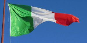 İtalya'dan yabancı savaşçıya hapis cezası