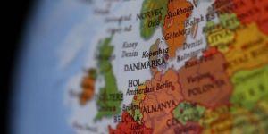Danimarkalı yabancı terörist savaşçı Kopenhag Havalimanı'nda gözaltına alındı