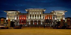 Atama kararları yayınlandı ! Cumhurbaşkanı Danışmanlığına Şeyda Nur Karaoğlu atandı