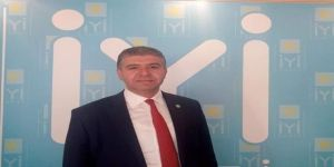 'Şiddet görüntüleri Gebze'mize yakışmadı'