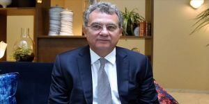 TÜSİAD Yönetim Kurulu Başkanı Kaslowski: Gümrük Birliği güncelleme müzakereleri başlamalı