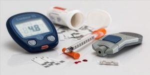 Bakan Selçuk: Diyabete sağlanan sağlık sigortacılığı hizmeti 4,4 milyar liraya ulaştı
