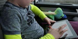YouTube'da çocuklara yönelik videolara düzenleme getiriliyor