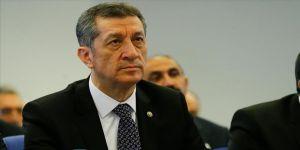Milli Eğitim Bakanı Selçuk: Toplam eğitim bütçemiz 177 milyar 605 milyon 504 bin lira