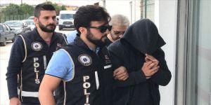 FETÖ'nün 'finans yapılanması' soruşturmasında tutuklu sayısı 12'e çıktı