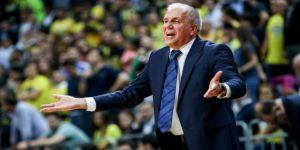 Fenerbahçe Kulübünden 'Obradovic istifa etti' haberlerine yalanlama