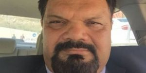 'Etek boyu tartışması ile gündem olan hakim' Gebze'ye gönderildi