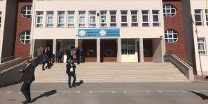 Aksaray'da otizmli çocukların eğitim gördüğü okulun müdürü ve yardımcısı görevinden alındı