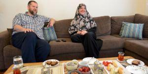 Avustralyalı ekonomist Colan: Tarihi Türk dizilerinden edep öğreniyoruz