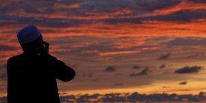 Müftülük duyurdu: Sabah namazı saatleri değişti !