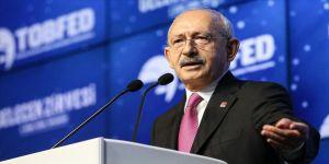CHP Genel Başkanı Kemal Kılıçdaroğlu: Devlet yönetiminde liyakat olursa devletin saygınlığı artar