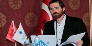 Amerikalı tarihçi Holt: Batı, Türkleri hiçbir zaman kurban, mazlum olarak görmedi