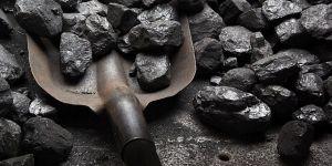 Belediye kömür alımı ihalesi açtı