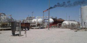 ABD'den, YPG/PKK'nın Suriye'nin doğusundaki petrol sahalarını kontrol etmesine destek açıklaması