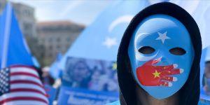 Çin'in tartışmalı kamplara dair belgeleri basına sızdı: Kaçmalarına asla izin vermeyin