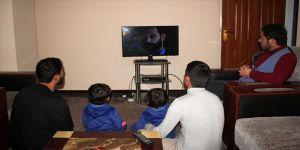 Afganistan'da Türk dizileri izlenme rekoru kırıyor