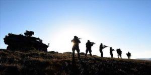 Bölücü terör örgütünden kopuşlar sürüyor