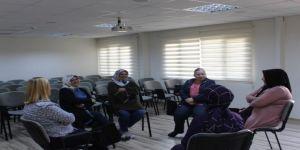 Cemil Meriç'te ailelere özel eğitim