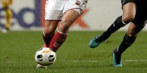 UEFA Avrupa Ligi'nde beşinci hafta heyecanı