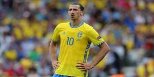 İbrahimovic İsveç kulübünün hisselerini aldı