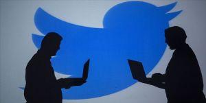 Twitter kullanılmayan hesapları silmeye hazırlanıyor