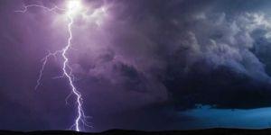 Meteoroloji ve AKOM'dan peş peşe uyarılar ! Gün verildi
