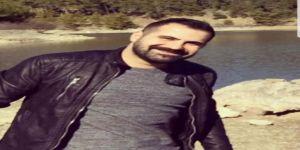 Eski CHP İlçe Gençlik Kolları Başkanı Ölü Bulundu