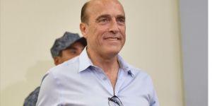 Uruguay'da Martinez devlet başkanı seçiminde yenilgiye uğradığını kabul etti