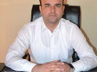 Türkmendağı'nın kontrolü Türmenler'de