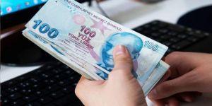 Dikkat ! Özel bankalardan vergi ödenemeyecek