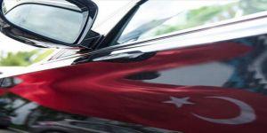 Gebze'de yerli otomobil için kamulaştırma başladı