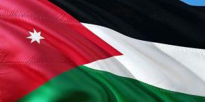 Ürdün: El-Halil'de yeni Yahudi mahallesi projesi barış fırsatlarını yok ediyor