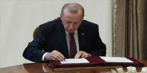 Cumhurbaşkanı Erdoğan: Bir tarafta halkım bir tarafta sermaye var. Kusura bakmasınlar