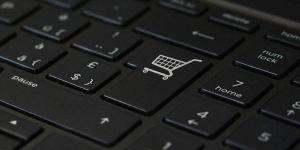 İnternetten kartlı ödemeler 29 Kasım'da rekor kırdı