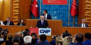 Genel Başkan Kılıçdaroğlu: Man Adası ile ilgili kullandığım her belge yüzde yüz doğru