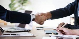OSB yönetimindeki çalışanları kapsayan ilk TİS imzalandı