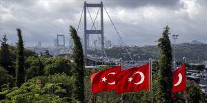 İtalyan Ticaret Odası Derneği'nden 'Türkiye'ye yatırım' çağrısı