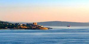 Türkiye'nin çalışmak ve yaşamak için en iyi şehirleri belli oldu!