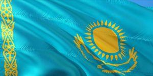 Kazakistan Senatosu Türkiye ile askeri iş birliği anlaşmasını onayladı