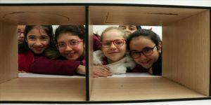 SETA, PISA sonuçlarında kız çocuklarının başarısına dikkati çekti