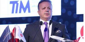 İstanbul Ekonomi zirvesi başladı