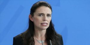 Yeni Zelanda Başbakanı Ardern: 'Nefret mesajının yayılmasını engellemek için çalışacağım'