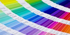 Pantone 2020 Yılın Rengini Açıkladı